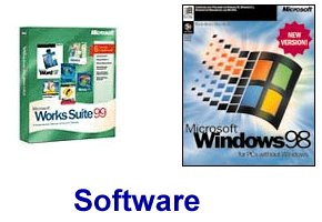 [Software]